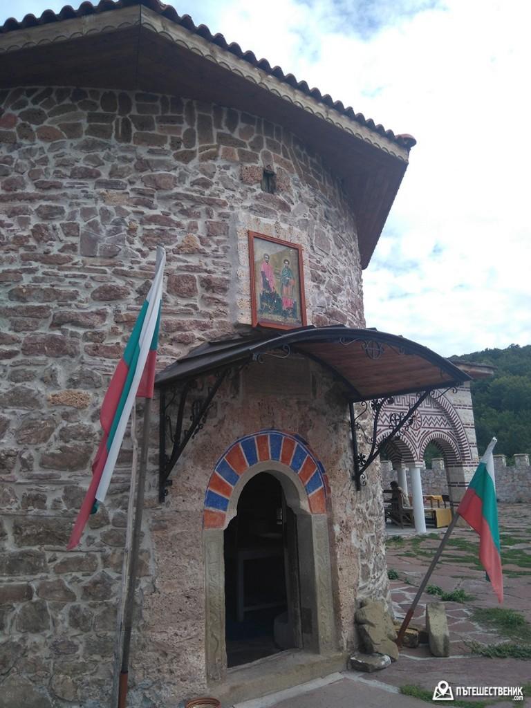 гигински-манастир-13