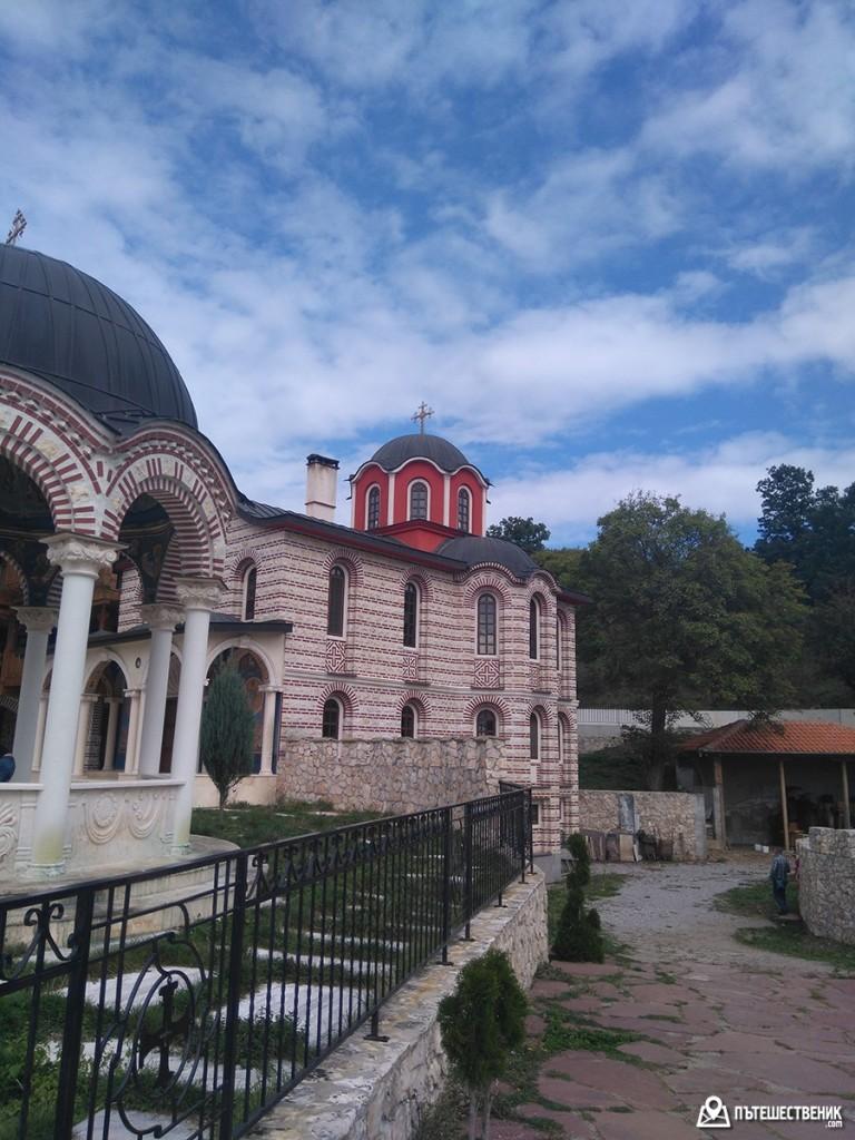 гигински-манастир-14