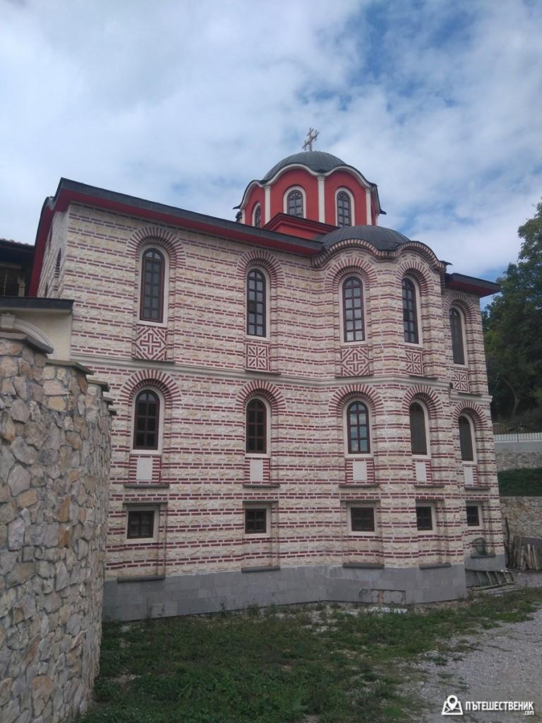 гигински-манастир-15