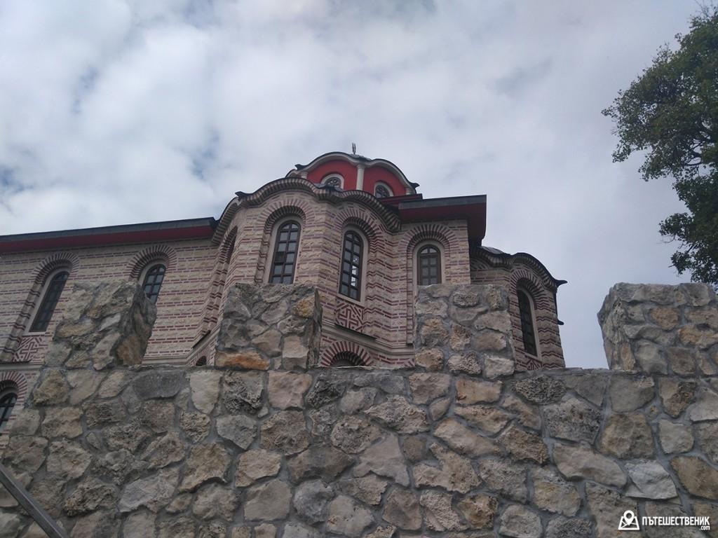 гигински-манастир-17