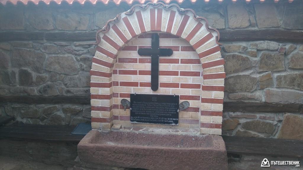 гигински-манастир-18