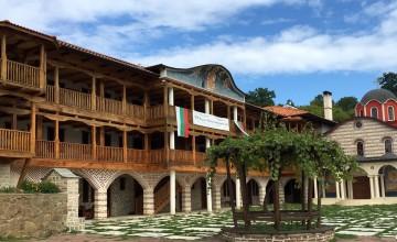 гигински-манастир-00