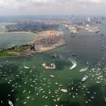 30 невероятни снимки от Бостън