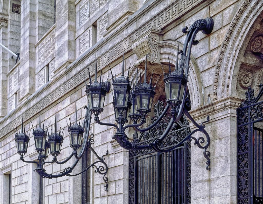 14-boston-public-library-403068_1280