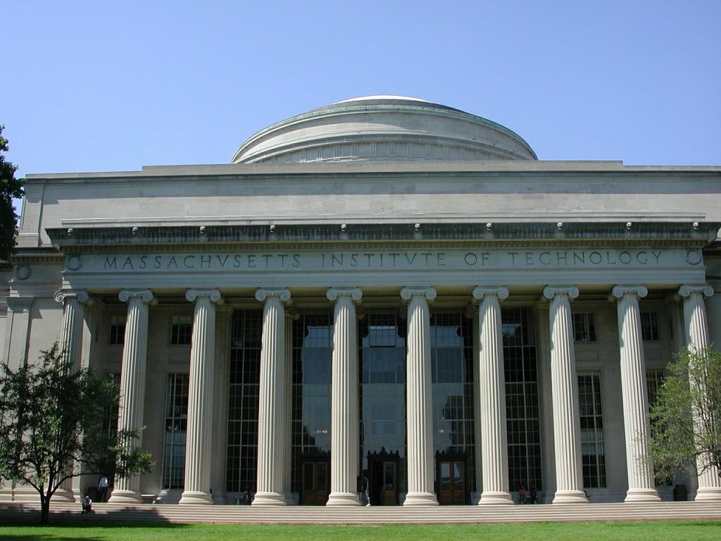 15-university-470184_1280