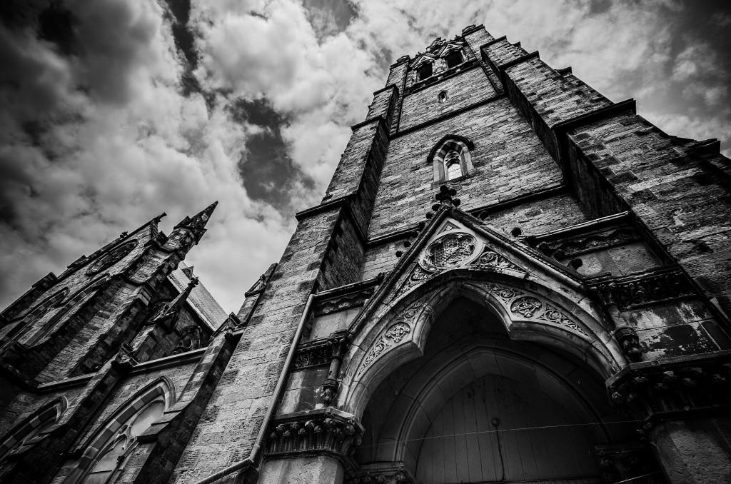 19-nicholas-church ot the covenant
