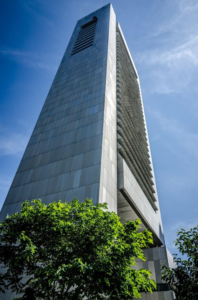20-nicholas-federal reserve bank