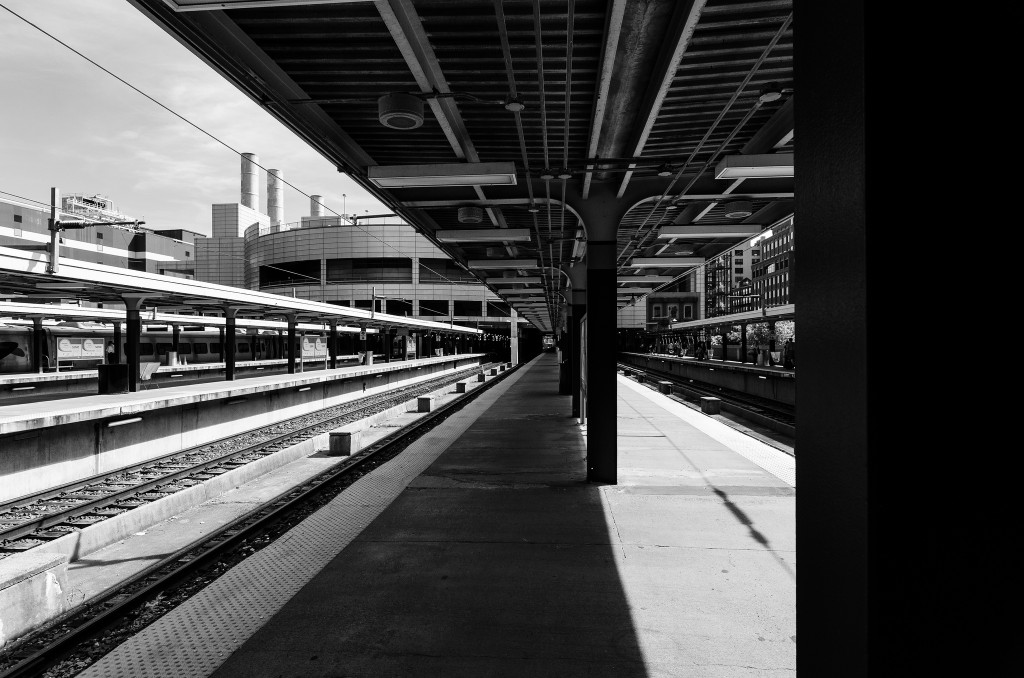 24-nicholas-south station
