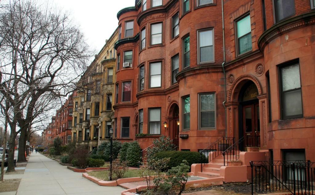 25-boston-286902_1920