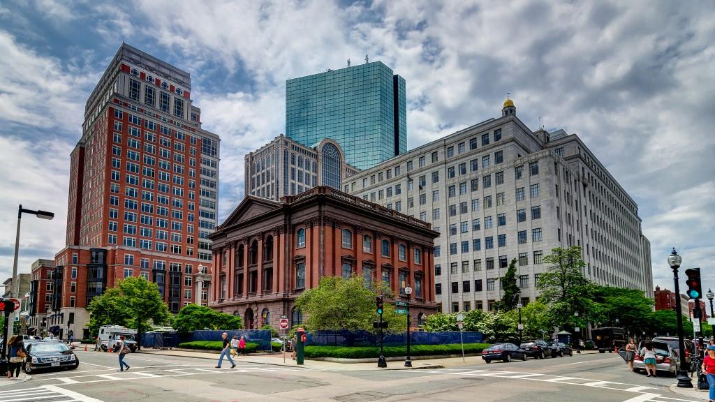 3-nicholas-boston