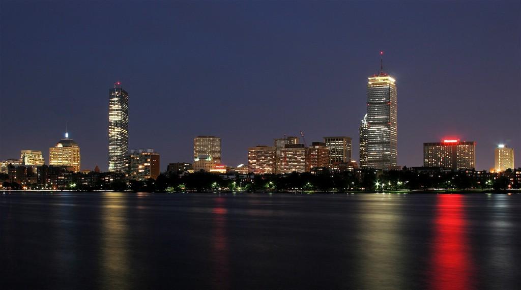 30-boston-592192_1920
