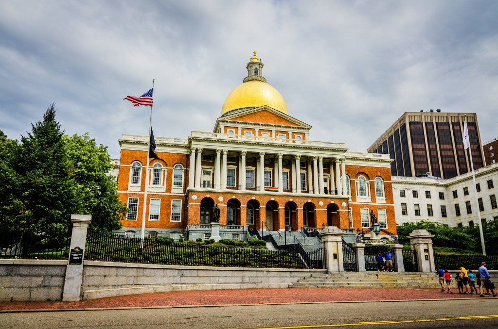 4-nicholas-Massachusetts State Capitol