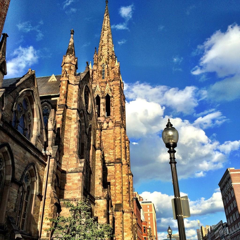 5-boston-church-599750_1280