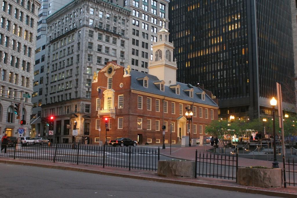 9-boston-583079_1920