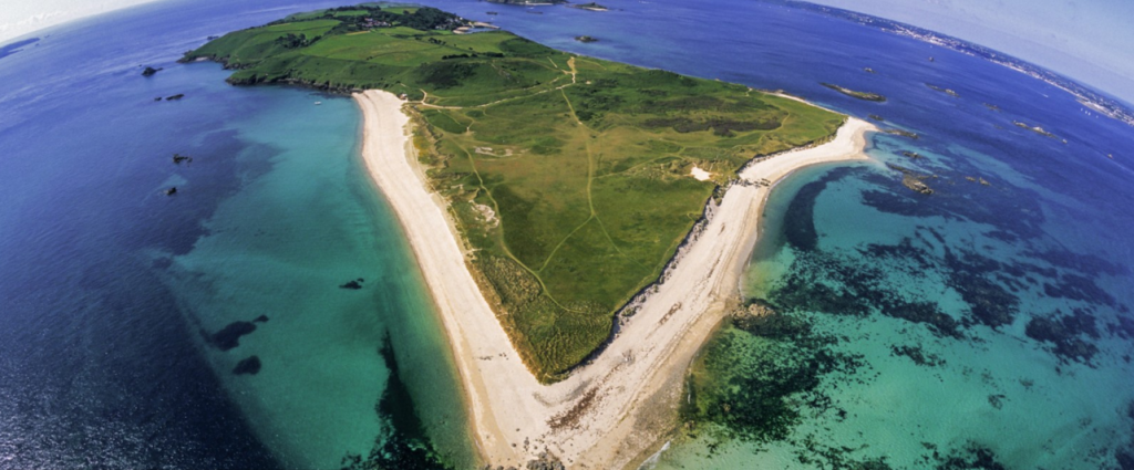 HERM,CHANNELISLANDS,UK