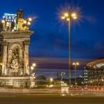 ТОП 10 на туристическите атракции в Испания