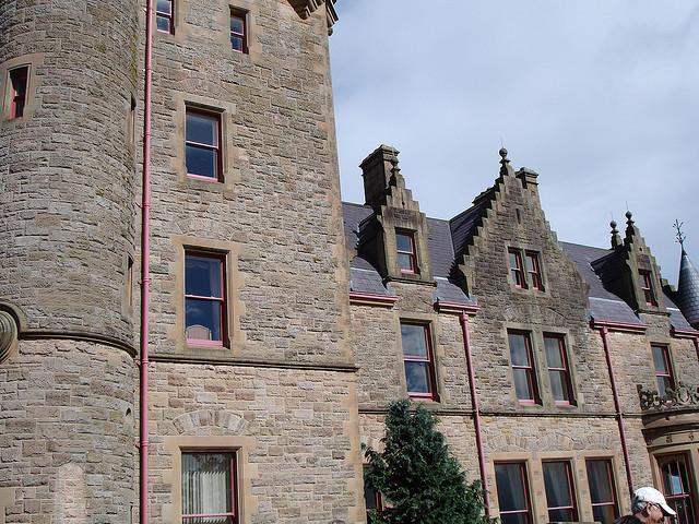 belfast-castle2