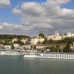 Белградски истории с аромат на дюлева ракия и печени кестени