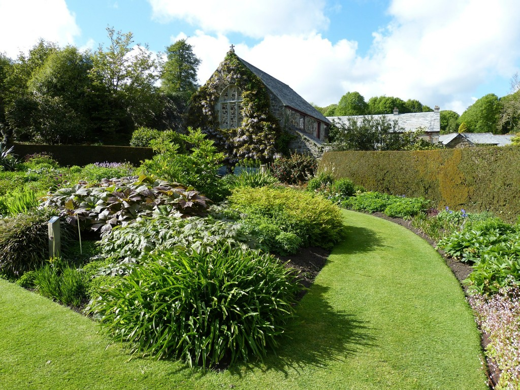 cornwall-garden