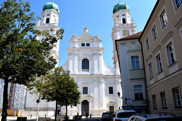 dan-cathedral
