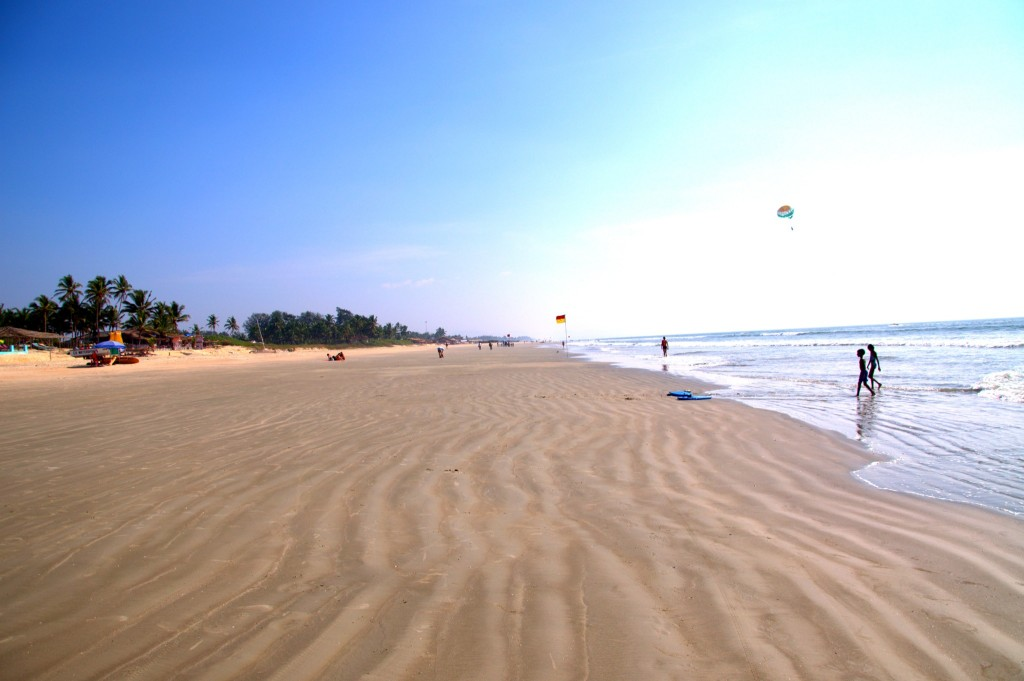 eustaquio-goa-beach2