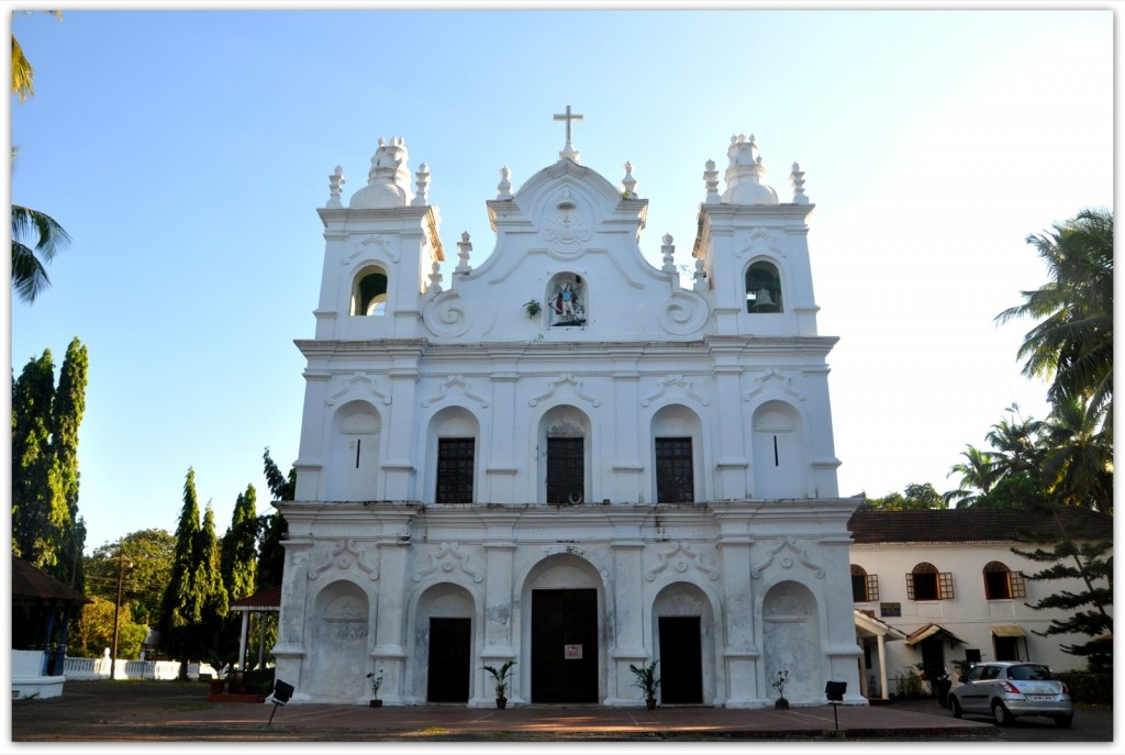 eustaquio-goa-church3