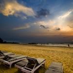5 неща, които не бива да пропускате в Гоа