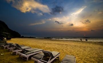 goa-beach-nachalna