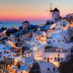 30 снимки, които ще ви накарат да стегнете багажа за Гърция веднага