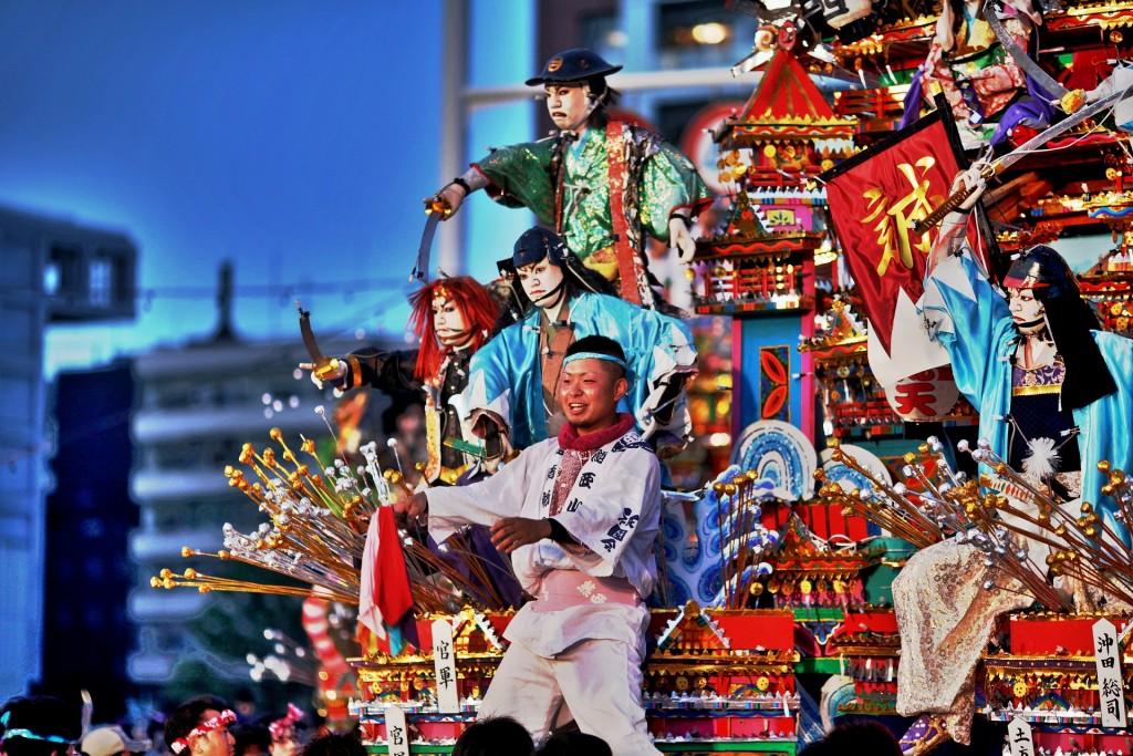 japan-festival