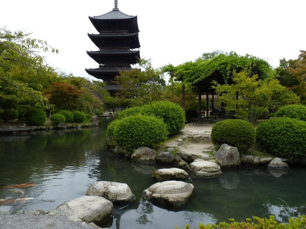 japan-zen-948608_1920