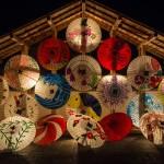 11 неща, които всеки гайджин трябва да знае, преди да тръгне за Япония