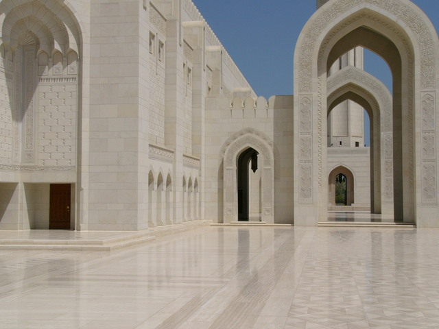 mosque-in-oman-1544179-640x480