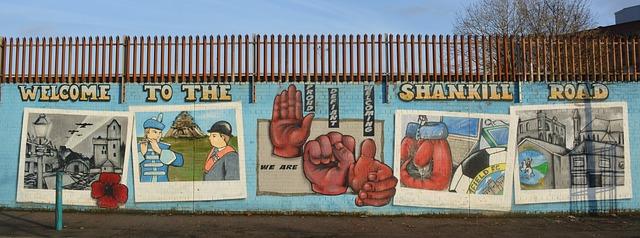 mural-539826_640