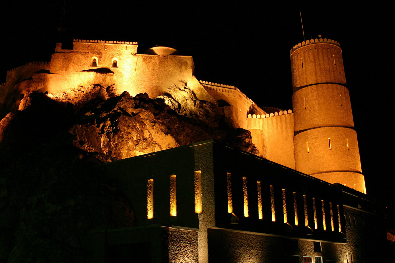 muscat-oman-old-city-1-1522473-1279x852