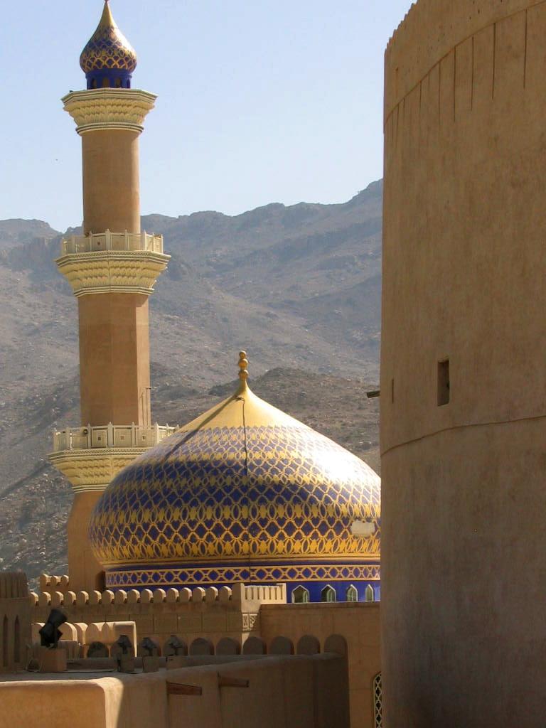 oman-mosque-1221103
