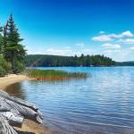 8 невероятни неща, които не знаете за Онтарио