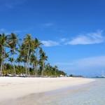 20-те най-красиви места в Доминикана
