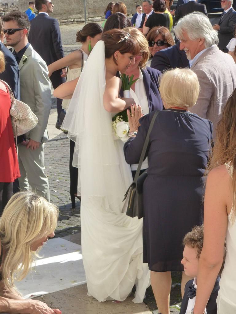 Втора сватба