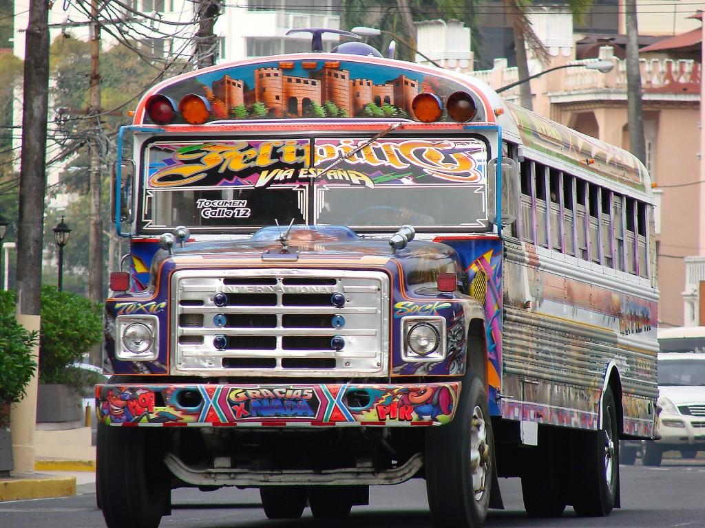 008-service-bus-879697_1920