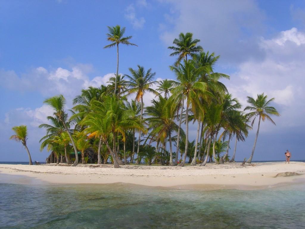 016-san-blas-islands-1051122_1280