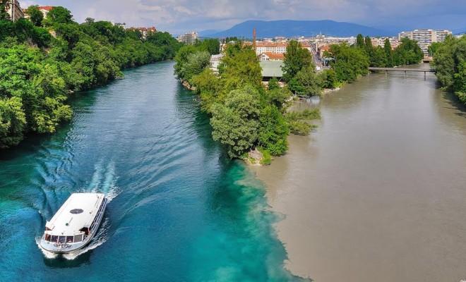 10-rivers-main-660x400