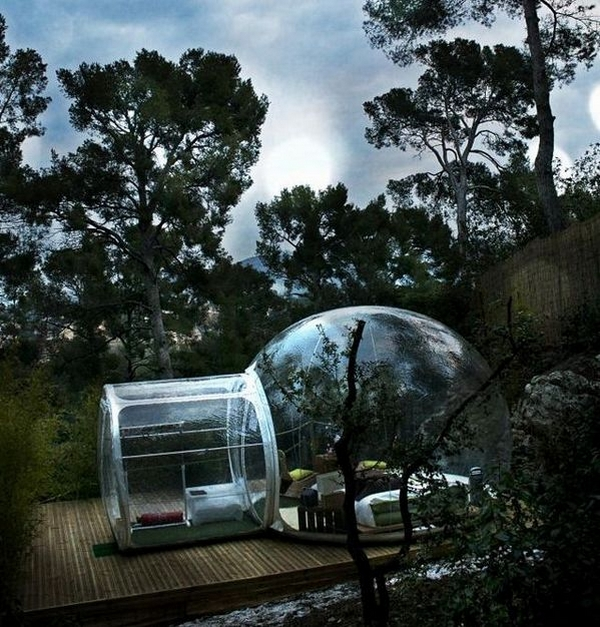 Experimental-Living-Bubble-Room-Hotel-in-France-by-Pierre-Stéphane-homesthetic1