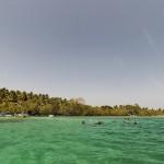 Утопичните Андамани, където легендите са истина