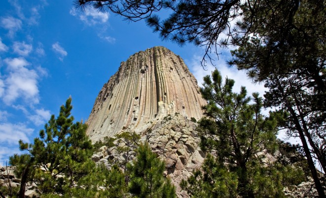 MAIN_devils-tower-828290_1920