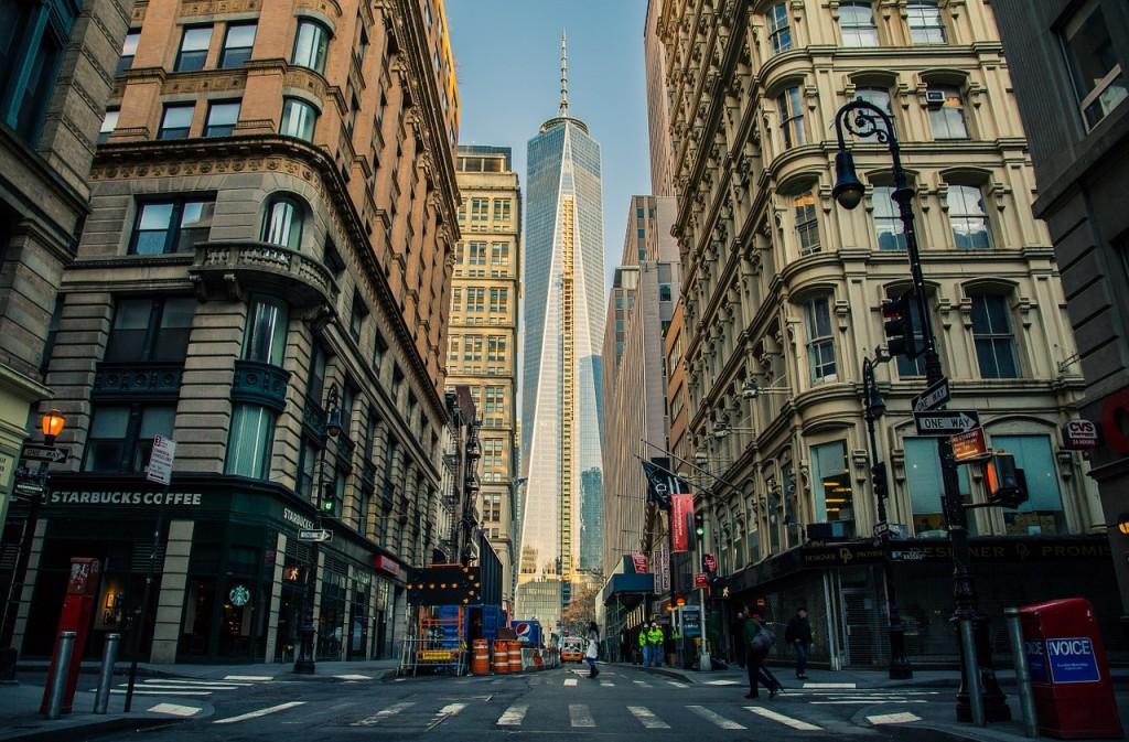 NY-trade-center