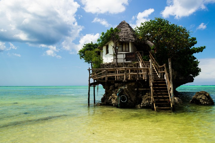 The-Rock-Restaurant-Zanzibar-1