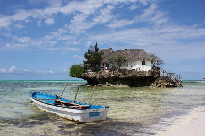 The-Rock-Restaurant-Zanzibar-10