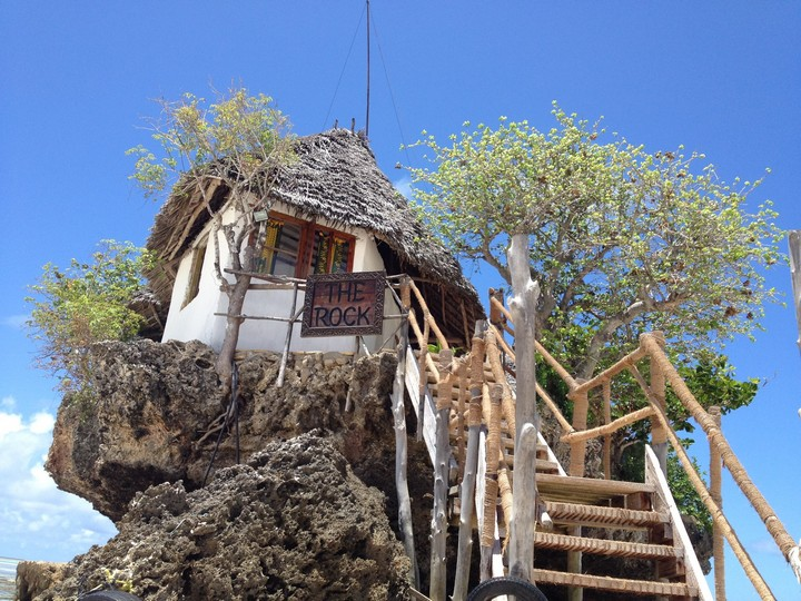 The-Rock-Restaurant-Zanzibar-3