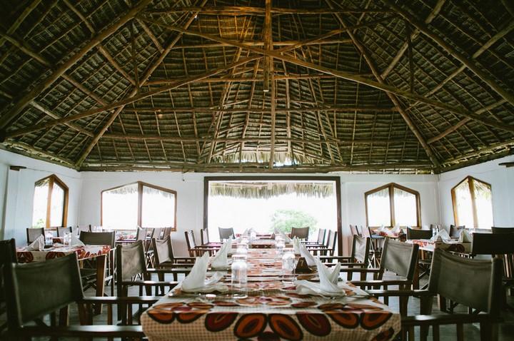 The-Rock-Restaurant-Zanzibar-4
